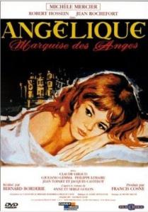angelique_1