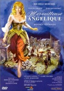 angelique_2