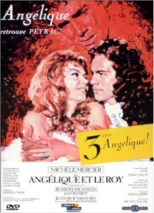 angelique_3