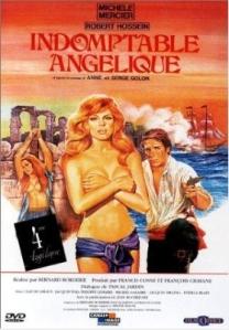 angelique_4