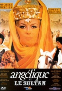 angelique_5
